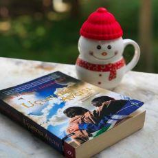 Okurken Ağlamayı Garanti Eden Harikulade Kitap: Uçurtma Avcısı