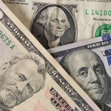 Amerikan Dolarlarının Üzerindeki Adamlar Kim?