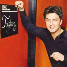 90'larda Piyasaya Çıkan Zamanının Çok Ötesinde Türkçe Şarkılar