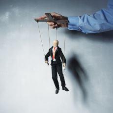 Düşüncelerin Kontrol Altına Alınarak İnsan Zihnine Hükmedildiği Algı Yönetiminin İncelikleri