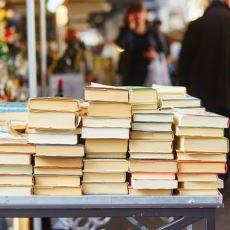 Dillere Göre Sıralanmış En İyi Şekilde Çeviri Yapan Yazarlar ve Yayın Önerileri