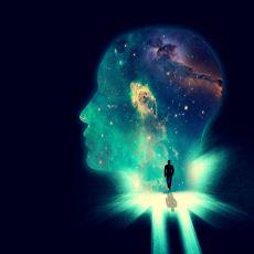 İnsana Karakterini Kazandıran Bilinçaltının Her Şeyi Yaptırabilen Sınır Tanımayan Gücü