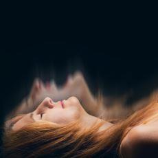Uykuyla Uyanıklık Arasında Kafamızdan Geçen, Bazen Gerçek Sandığımız Saçma Düşünceler Evresi: Hipnagojik