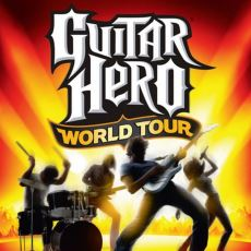 Guitar Hero Oyun Serisi Neden Eski Popülerliğini Yitirdi?