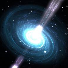 Nötron Yıldızı Nasıl Oluşur?