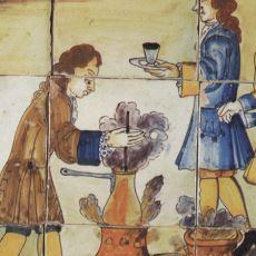 Yerken İnsana Anlık Orgazmlar Yaşatan Çikolatanın Tarihsel Gelişimi