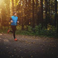 Mevsim Dinlemeden Koşuyu Hayatının Bir Parçası Yapmak İsteyenlerin Bilmesi Gerekenler