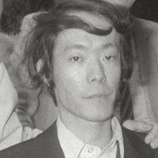 Bir Kadını Öldürüp Yemesine Rağmen Tokyo'da Özgürce Dolaşan Psikopat: Issei Sagawa