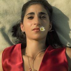 Flashback'leri Kabak Tadı Veren La casa de papel'in 4. Sezon İncelemesi