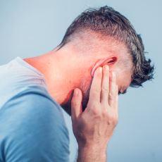 Kulak Çınlaması Hastalığı Tinnitus Nasıl Geçer?