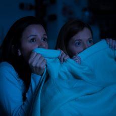 Korkularımızı Tetiklediği Halde Neden Korku Filmi İzlemekten Keyif Alırız?
