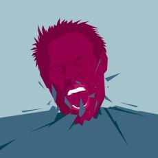 Diş Ağrısını Geçirmek İçin Halk Arasında İşe Yarar Sanılan Hatalı Uygulamalar