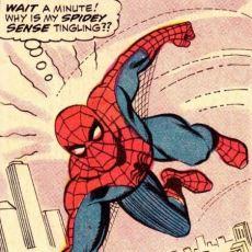 Marvel Comics'e Çizgi Roman Piyasasında Başarı Getiren Marvel Metodu