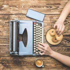 Profesyonel Bir Yazardan: İlk Kitabını Yayınlatmak İsteyen Yazar Adaylarına Tavsiyeler