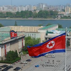 Kuzey Kore'den Kaçan Birinin Gözünden Başkent Pyongyang'daki Günlük Yaşam
