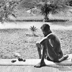 Alice Seeley Harris'in, Kızının Kesik El ve Ayağına Bakan Adamın Fotoğrafıyla Dünyayı Değiştirmesi