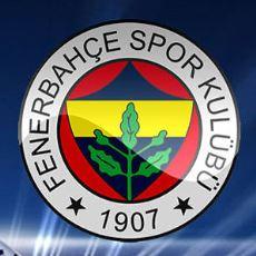 Şampiyonlar Ligi'nde 3 Yerine 2 Ön Eleme Oynayacak Fenerbahçe'nin Muhtemel Rakipleri