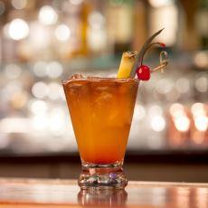 Votka Kokteyl Çeşitleri