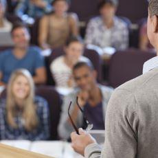 İnsanı Üniversiteden Soğutmaya Yeten Başa Çıkılamaz Bir Gerçek: Akademisyen Egosu