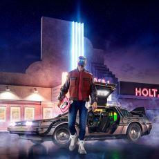 Anlaşma Sağlanırsa, Yeni Bir Back to the Future Filmi Çekilmesi Mümkün mü?