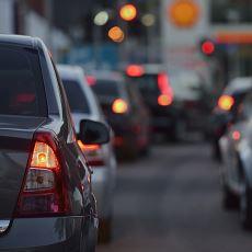 Okudukça Toplu Taşıma ve Bisiklete Saygınızı Artıracak Araba Gerçekleri