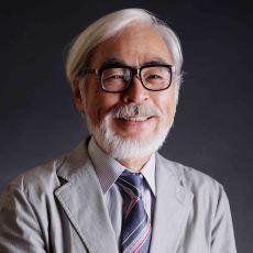 80 Yaşına Basan Animasyon Üstadı Hayao Miyazaki'nin En İyi Filmleri