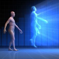 Entropi ve Evrim Arasında Nasıl Bir İlişki Olabilir?