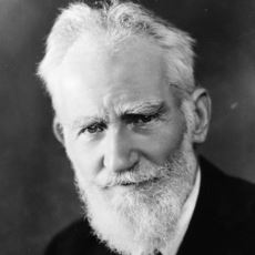 Hazırcevaplığın Şahı George Bernard Shaw'dan Hayata Bakışınızı Güncelleyecek Alıntılar