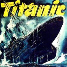 Nazi Propagandası Amacıyla Çekilen Alman Yapımı Titanic Filmindeki İlginçlikler