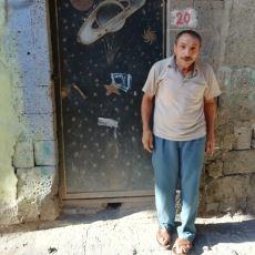140journos'un Haberi Üzerine Ekşi Sözlük Yazarlarının Ziyarete Gittiği Diyarbakırlı Astronom