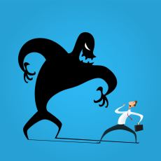 Kişinin Aşamadığı Düşüncelerini Korkularıyla Yüzleşerek Yenmesi: Sistematik Duyarsızlaştırma