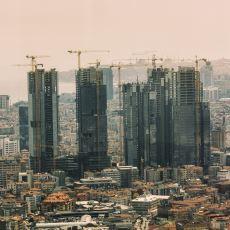 İnceden İnceden Hissedilen Durum: Türkiye'de İnşaat Sektörünün Krize Girmesi