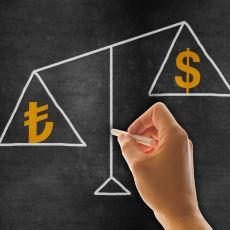 Son Günlerde 7 Liranın Altına İnen Dolar Neden Düşüyor?