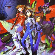Tarihin En Önemli Animelerinden Neon Genesis Evangelion'ı Anlama Rehberi