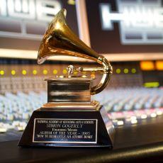 Kazananları, Artı ve Eksileriyle 63. Grammy Ödül Töreninin İncelemesi