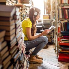 Klasikleri Okurken Dinlemek İçin Duygu Genişletici Klasik Müzik Tavsiyeleri