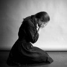 Çocukluğundan Bu Yana Taciz ve Şiddete Maruz Kalmış Birinin Ağzından: Türkiye'de Kadın Olmak