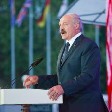 1994'ten Beri Belarus'u Yöneten, Avrupa'nın Son Diktatörü: Aleksandr Lukaşenko