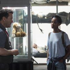 Her Bölüme Özel Sınıflandırmayla Black Mirror Hayranlarının Bayılacağı Kitap ve Film Tavsiyeleri