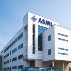 Türk Savunma Sanayisindeki Mühendisleri Kapan Hollanda Şirketi: ASML