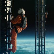Ad Astra Filminde İlk Bakışta Mantık Hatası Gibi Gözüken Durumların Açıklaması