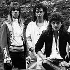 1985'te Çıkardığı 3 Şarkılık Albümden Sonra Kaybolan İngiliz Metal Grubu: Traitors Gate