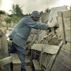 Giren ya da Girmeyen Her Ülkenin Bir Şekilde Etkilendiği I. Dünya Savaşı Nasıl Başladı?