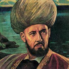 Ünlü Osmanlı Denizcisi Piri Reis'i İdama Götüren Kıtalar Arası Dramatik Süreç