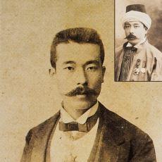 Türk - Japon Dostluğunun Simgesi Haline Gelen Japon İş İnsanı: Torajiro Yamada