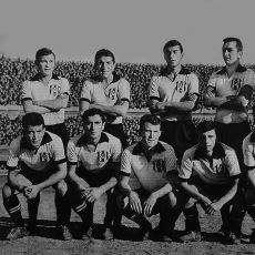 Beşiktaş'ın 1959 Öncesinde Kazandığı İki Şampiyonluk Neden Sayıldı?