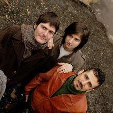 Bir Dönem Efsane Olmuş Ama Şimdilerde Unutulan Türk Rock Grupları