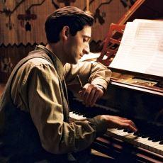 The Pianist Filminin Umuda Dair Söylediği Önemli Şeyler