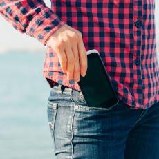 Telefon Çalmadığı Halde Titrediğini Zannedenlerin Yaşadığı Durum: Hayali Titreşim Sendromu