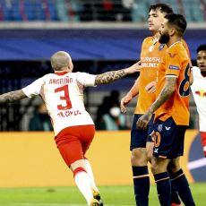 Türk Futbolu, 2020'lerde Avrupa'nın Önde Gelen Takımlarıyla Boy Ölçüşebilecek mi?
